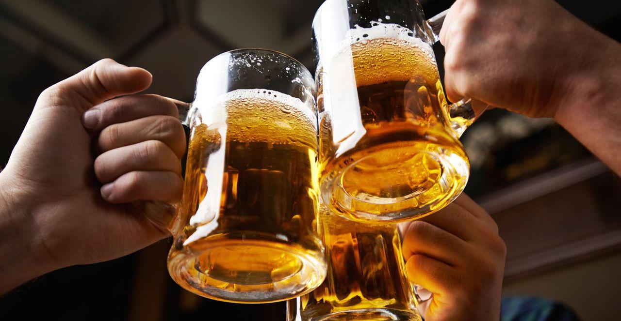 РПЦ предложила запретить лицемерную рекламу безалкогольного пива