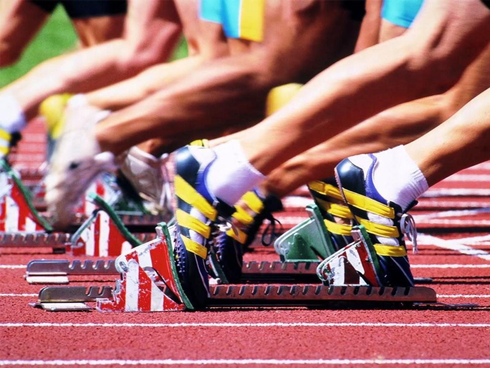 ВФЛА объявила одисквалификации 6 легкоатлетов занарушение антидопинговых правил