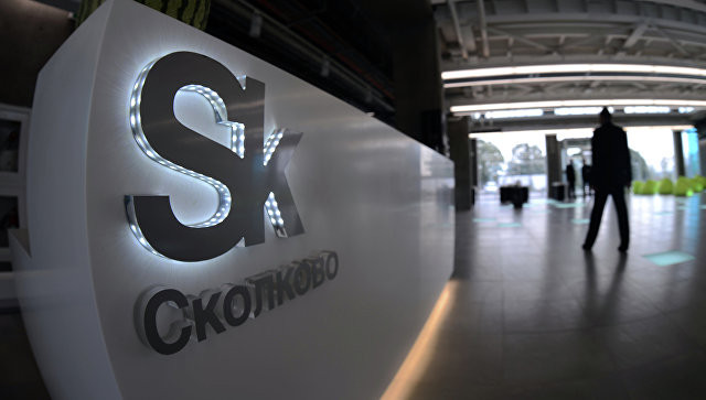 Вексельберг предлагает создать Центр по искусственному интеллекту в 'Сколково'