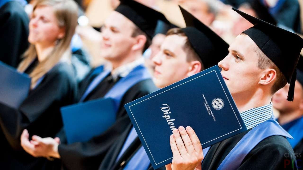 ВМинобрнауки поведали, изкаких стран чаще приезжают учиться в Российскую Федерацию