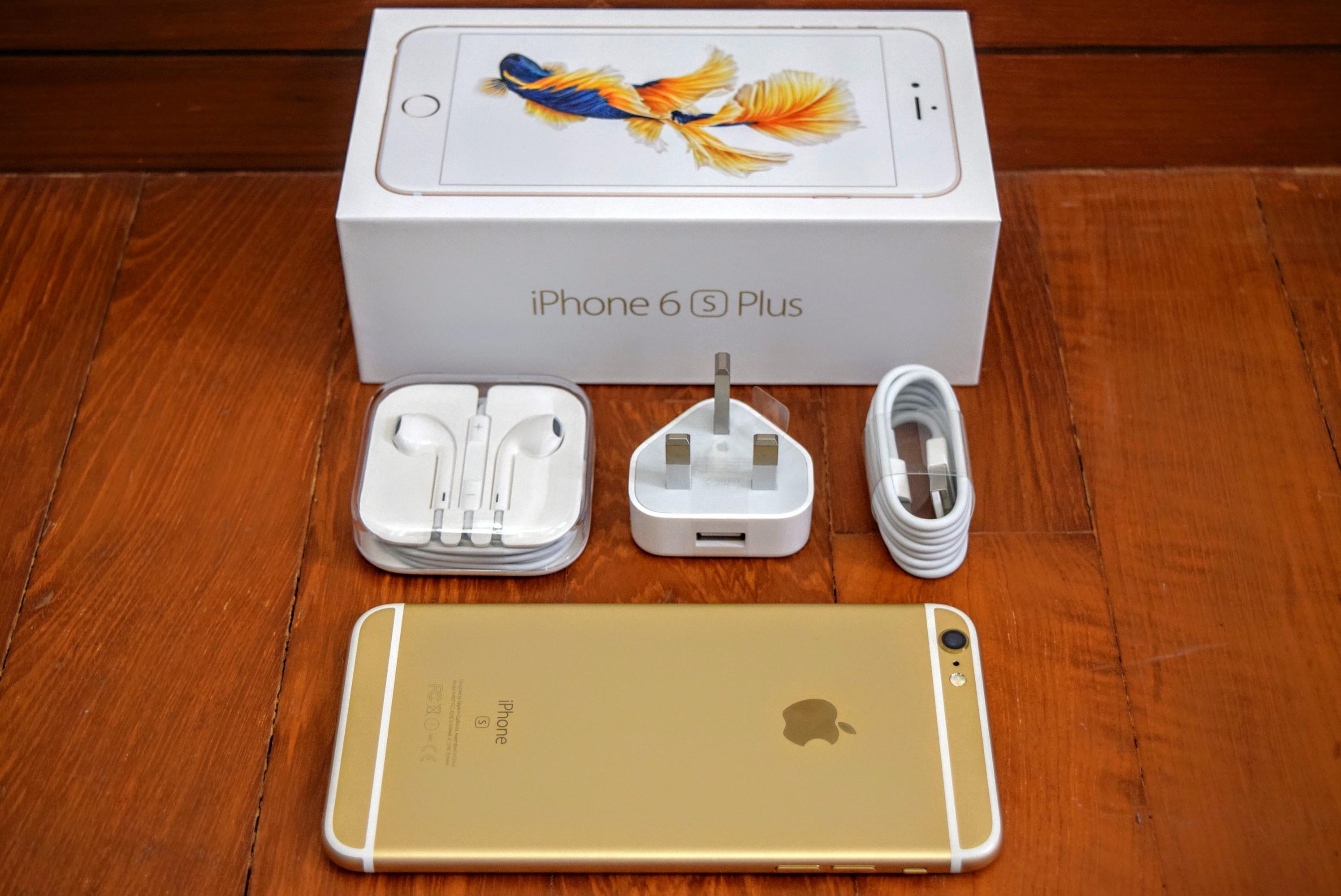 Вглобальной сети раскрыли секреты «умной камеры» iPhone 8