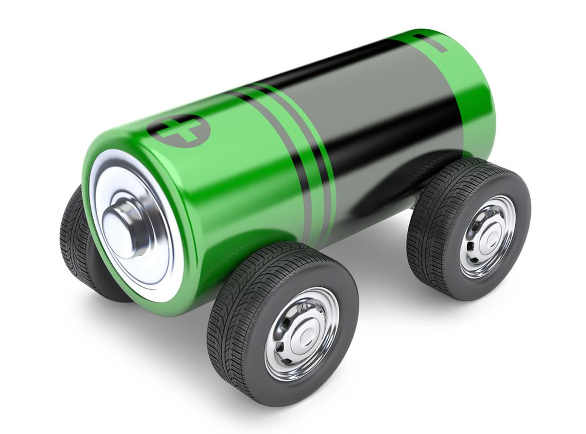 Минтранс обсуждает изменение ставки налога натранспорт для гибридов иэлектрокаров