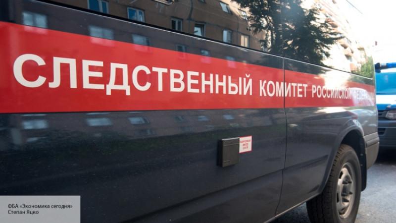 ВЯрославской области из-за халатности мед. работников погибла 27-летняя беременная девушка