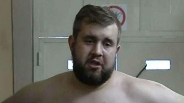 Напавшего на корреспондента НТВ отпустили под подписку оневыезде