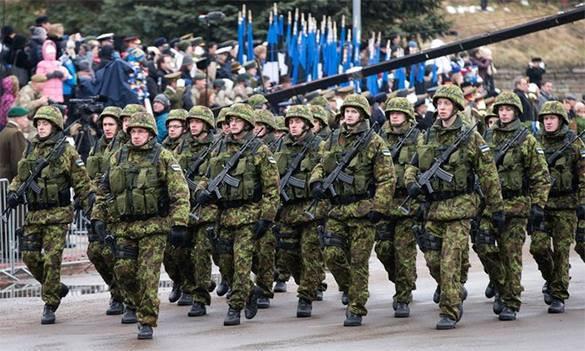 Впраздновании Дня Независимости примут участие заграничные партнеры Украинского государства