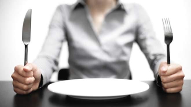 Русские ученые поведали о воздействии соли начувство голода человека