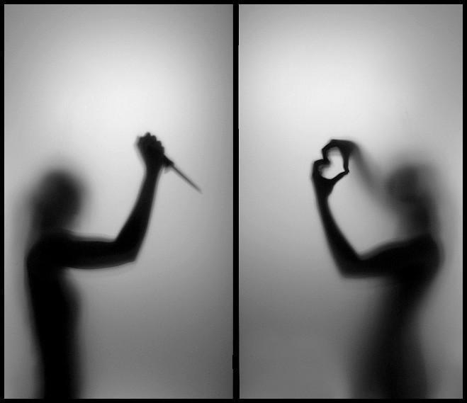 Ненависть зарождается вмозге тамже, где илюбовь— Ученые