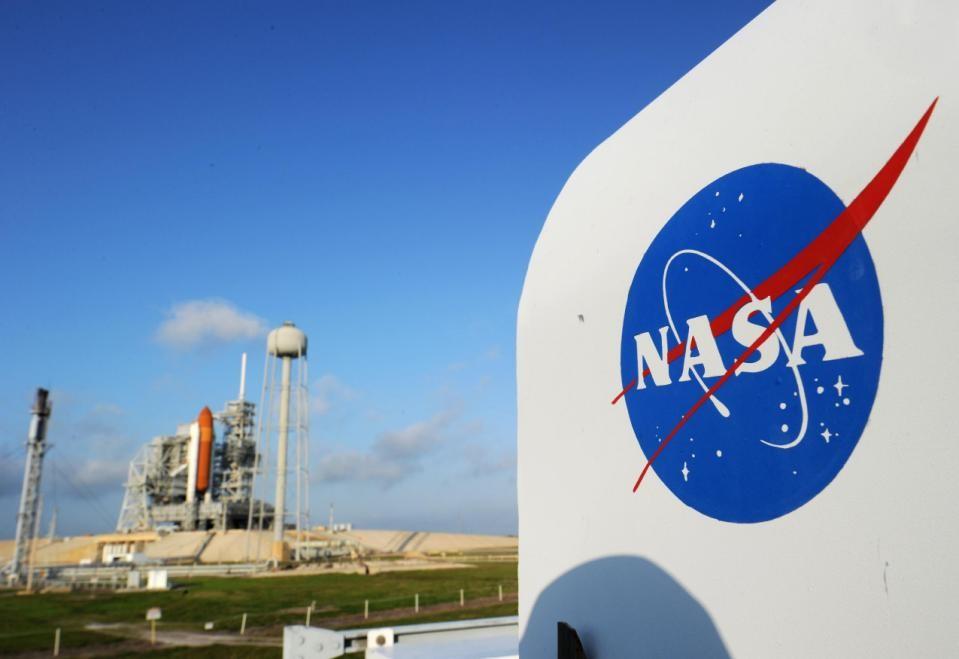 ВNASA назвали 5 секретных изобретений, которые спасут население Земли