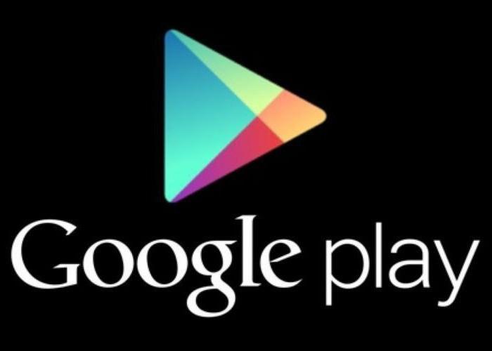 Google решил сражаться снедоработанными приложениями вGoogle Play