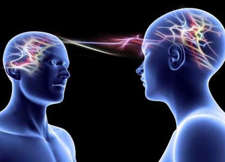 Зеркальные нейроны влияют наспособность чувствовать чужую боль