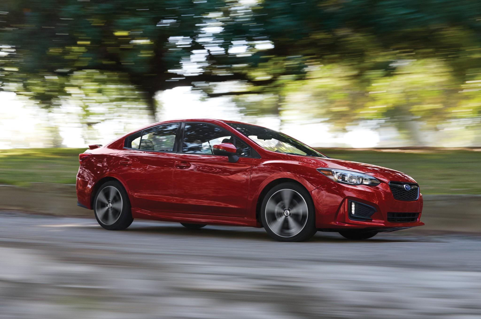 Специалисты назвали более практичные автомобили нынешнего года