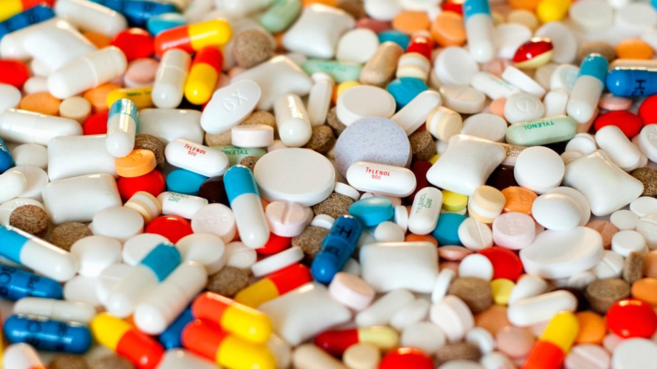 В «Яндекс. Здоровье» появилась опция заказа лекарств