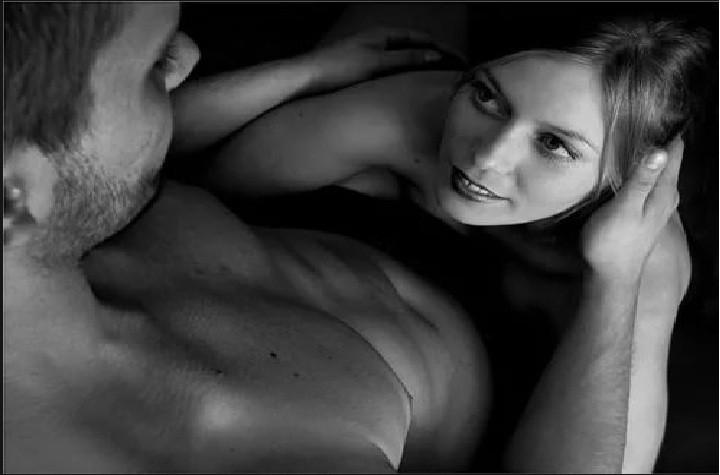 krasivoe-porno-video-oralnogo-seksa
