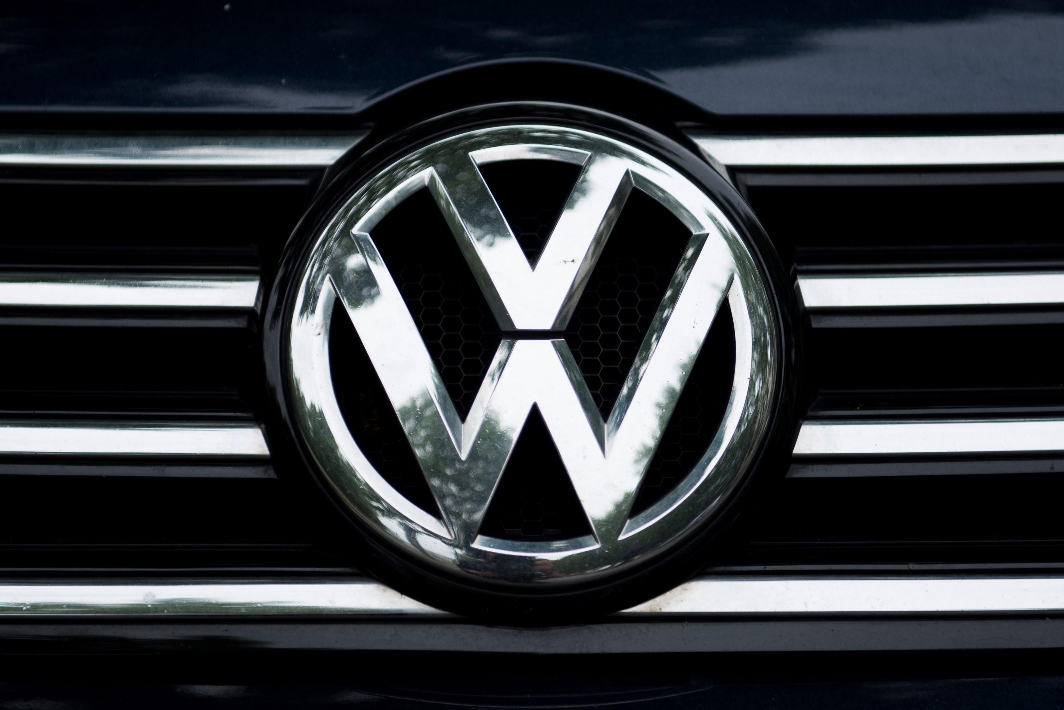 Фольксваген предлагает германским обладателям автомобиля сдать старые машины иполучить скидки