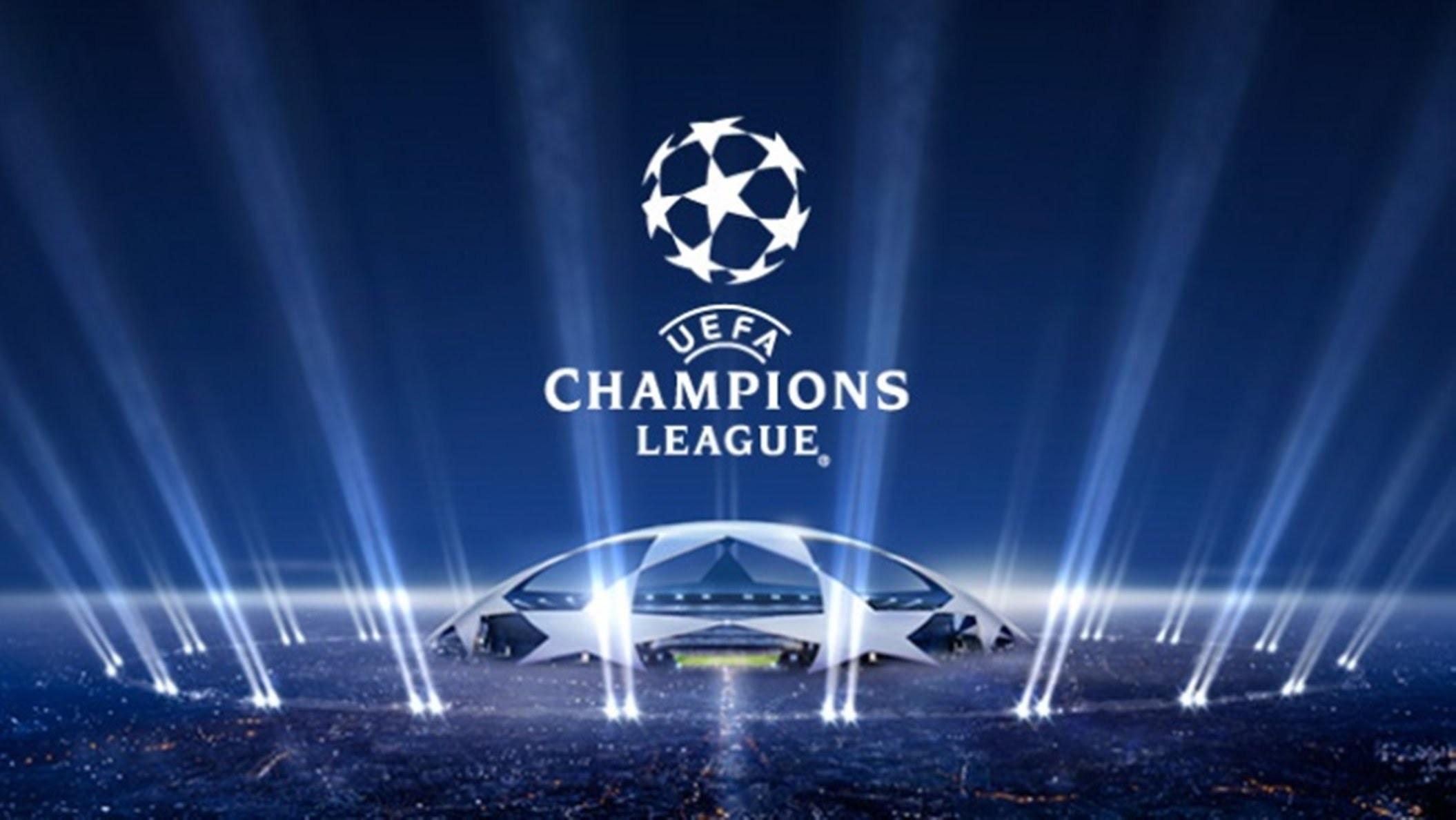Нью-Йорк может принять финал Лиги чемпионов в 2020г.