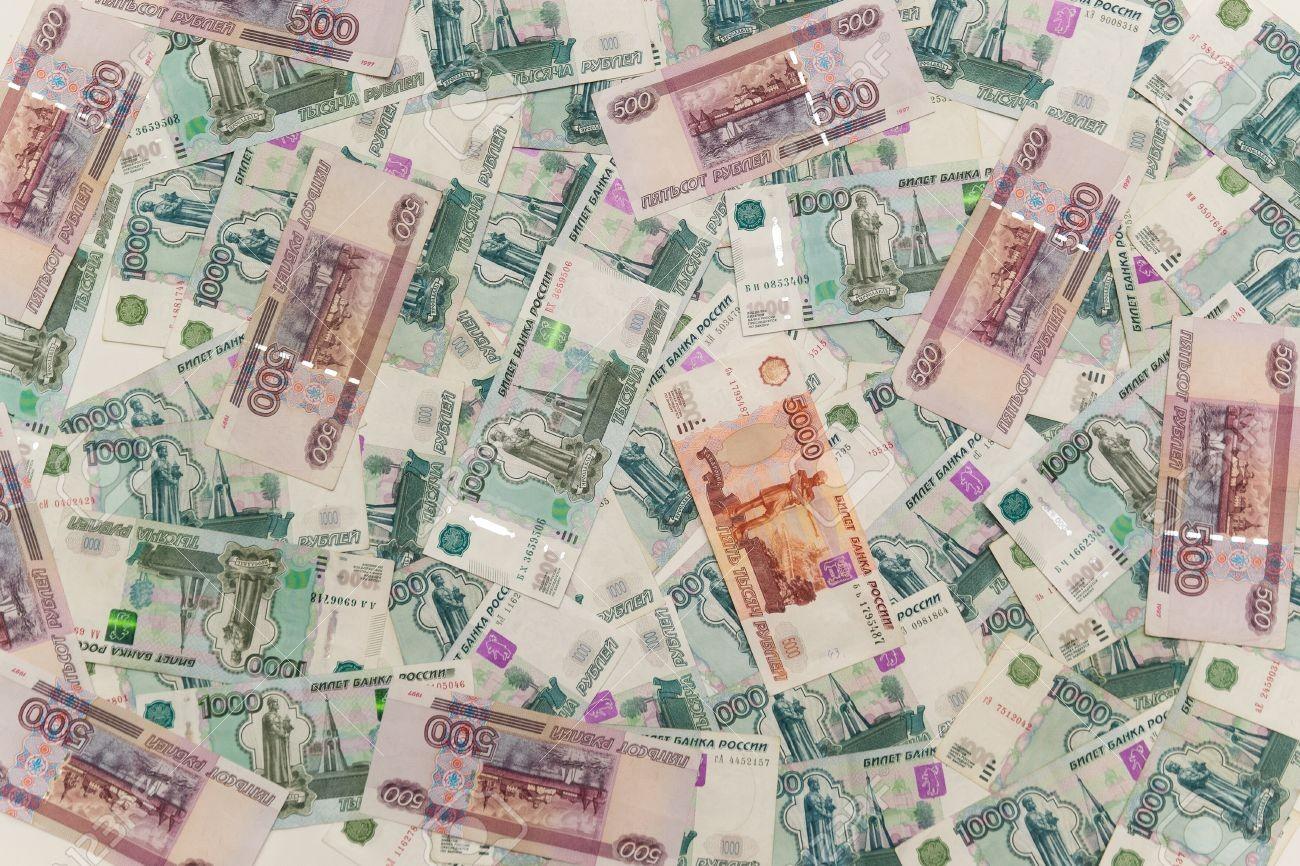 Уфимец одержал победу влотерею 2,8 млн. руб.