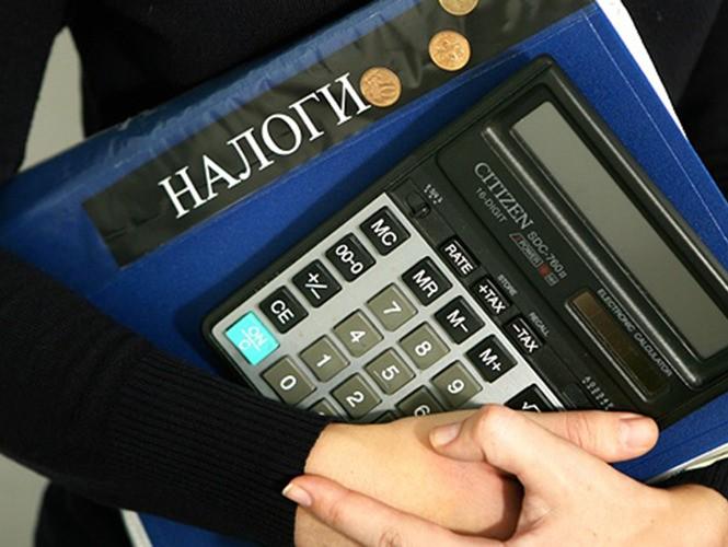 ВПодмосковье компания скрыла налоги на1 млрд руб.