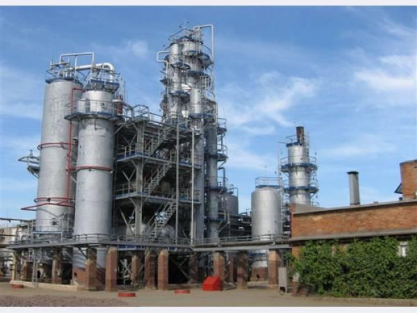 Компания Михаила Гуцериева «Нефтиса» активно пополняет запасы нефти