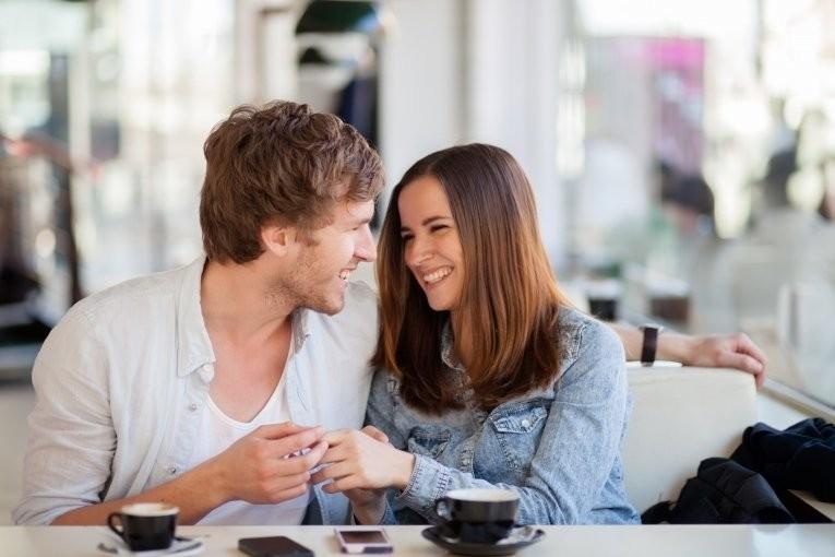 Отсутствие сексуальных отношений у супругов в 45 лет