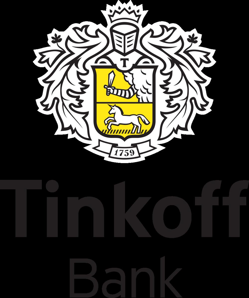 Сбой вработе интернет-банка имобильного приложения Тинькофф Банка устранен