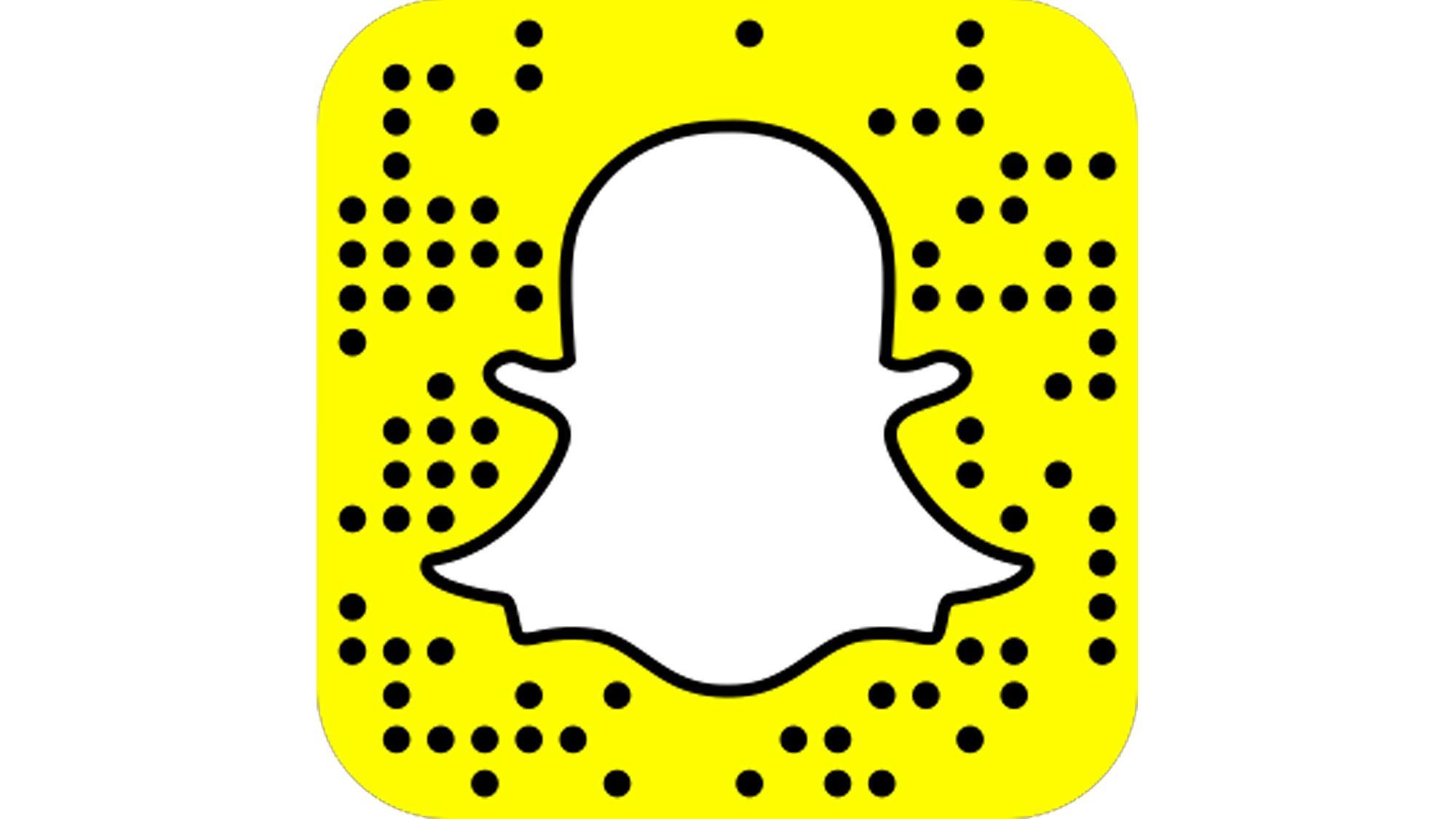 Snapchat внесли в список распространителей информации Роскомнадзора