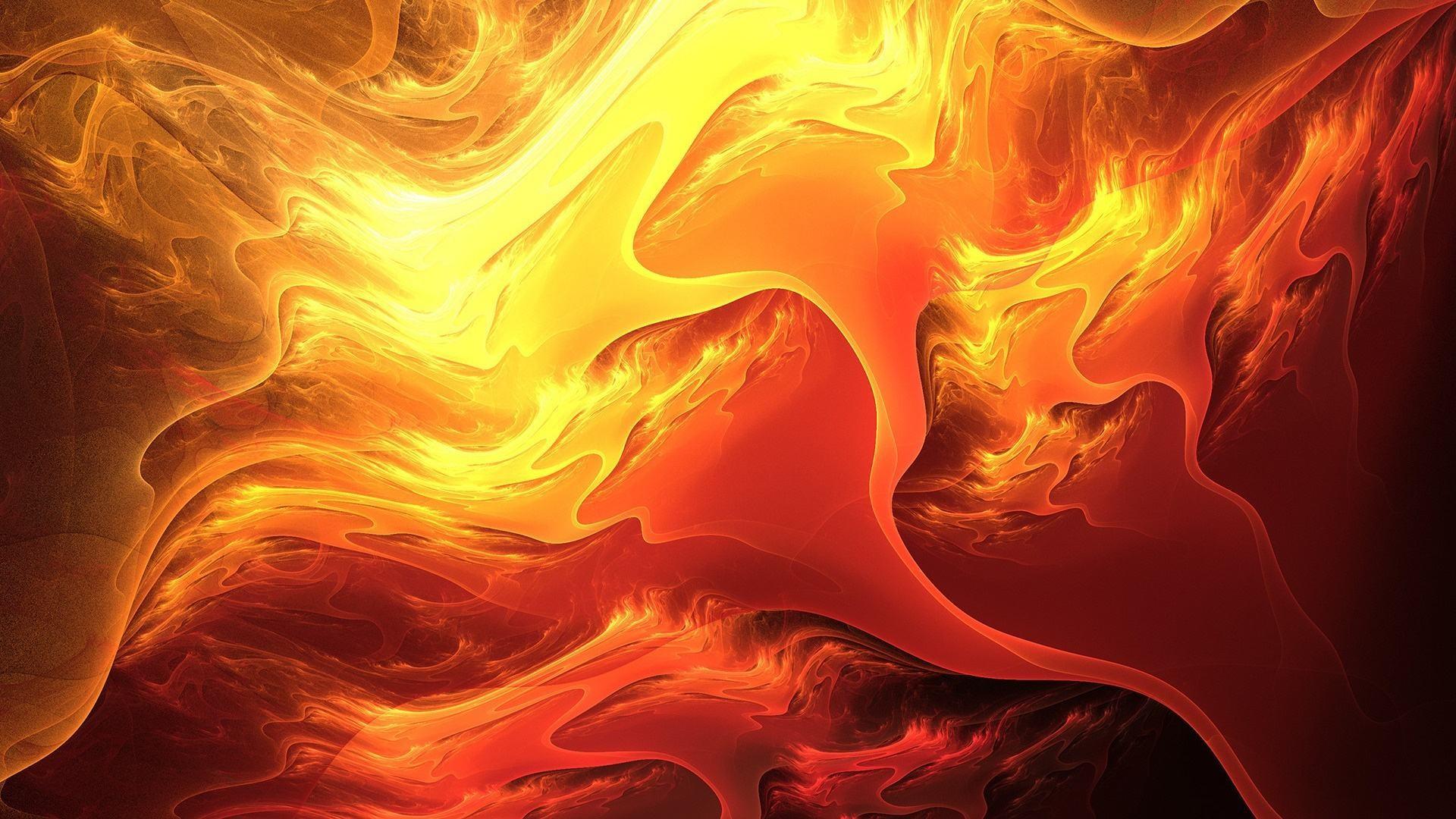 Всозвездии Персея учёные отыскали пламенный океан