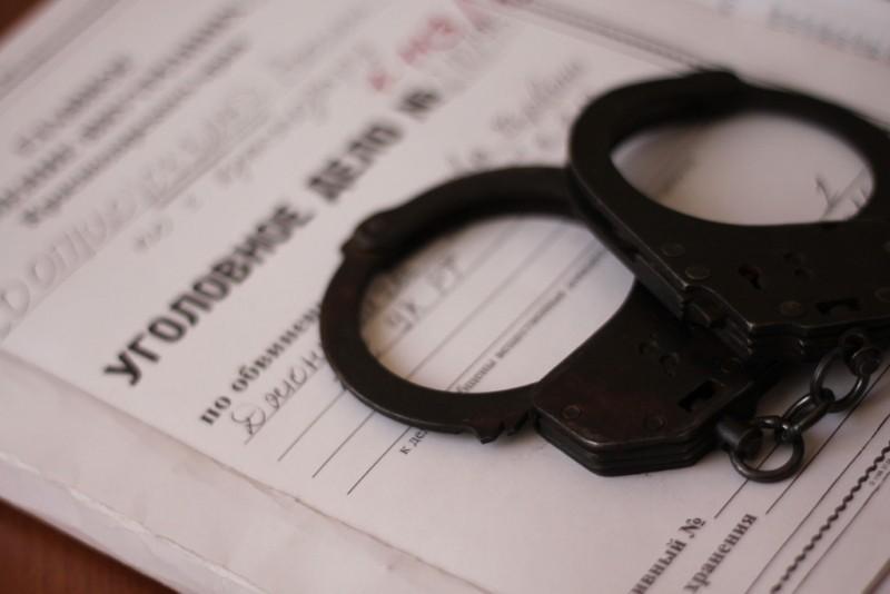 ВХабаровском крае осудят мужчину заубийство 19-летней давности