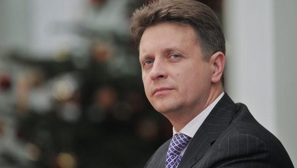 Соколов предсказал поэтапный переход РФ наэлектромобили напротяжении 10 лет