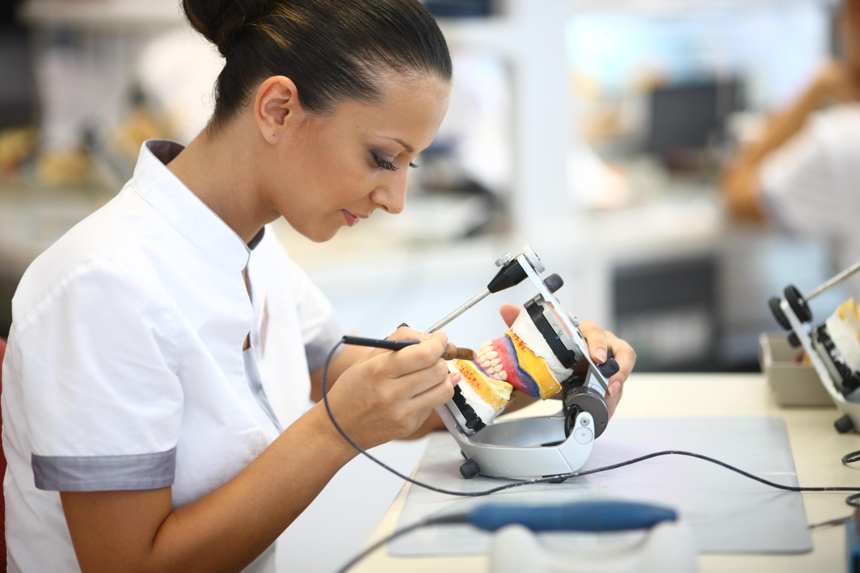 Ученые создали бюджетный диагностический инструмент для телефонов