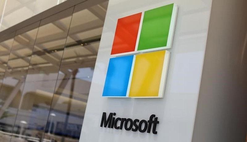 Профессионалы Microsoft усовершенствуют блокчейн-системы