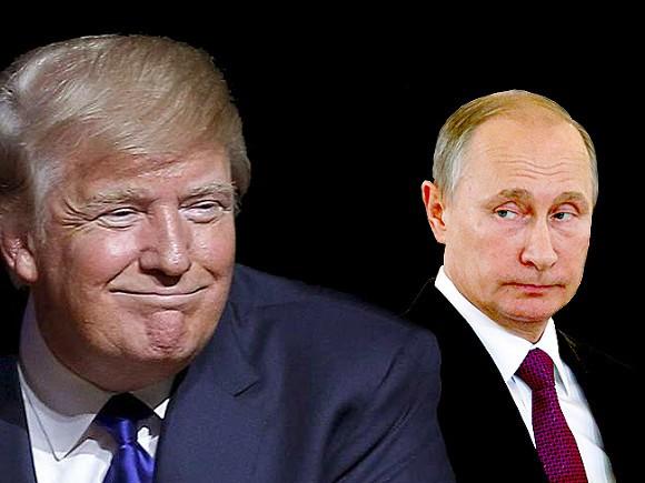 Ответные санкции РФ помогли США сэкономить надипломатах