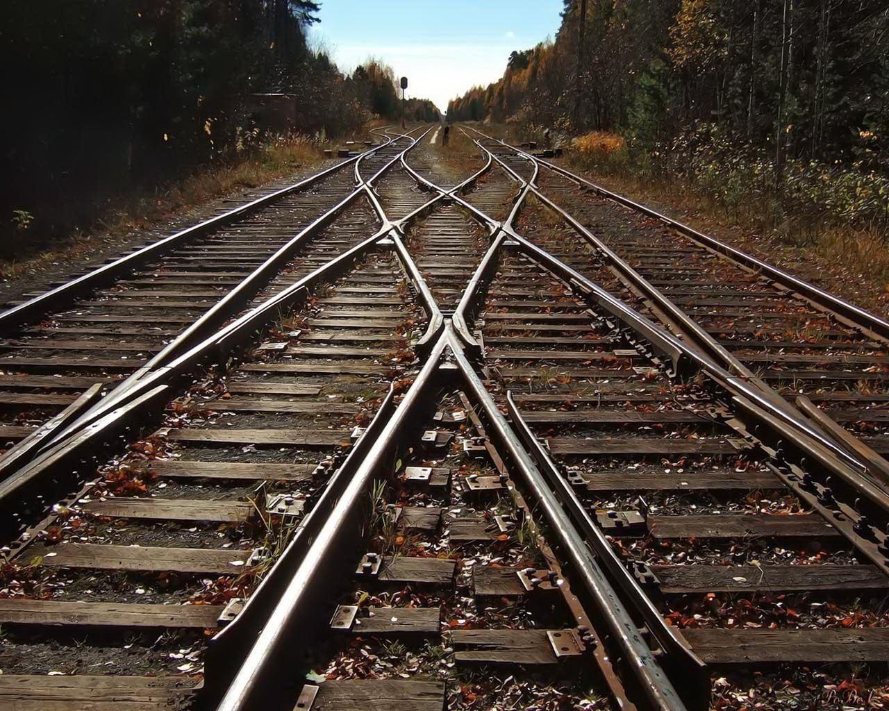 Военные вПриморье начали ремонт железнодорожного моста, поврежденного врезультате ливней