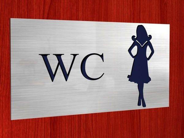 ВБерлине установят писсуары для женщин
