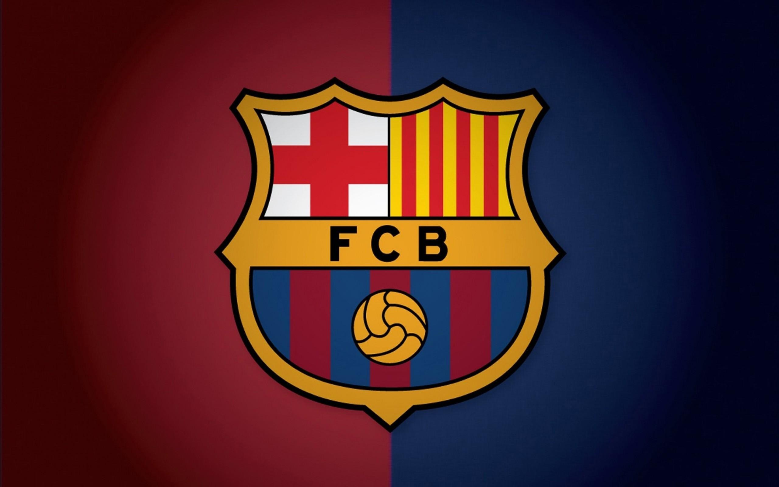 «Барселона» выкупит Паулиньо укитайского клуба за40млневро