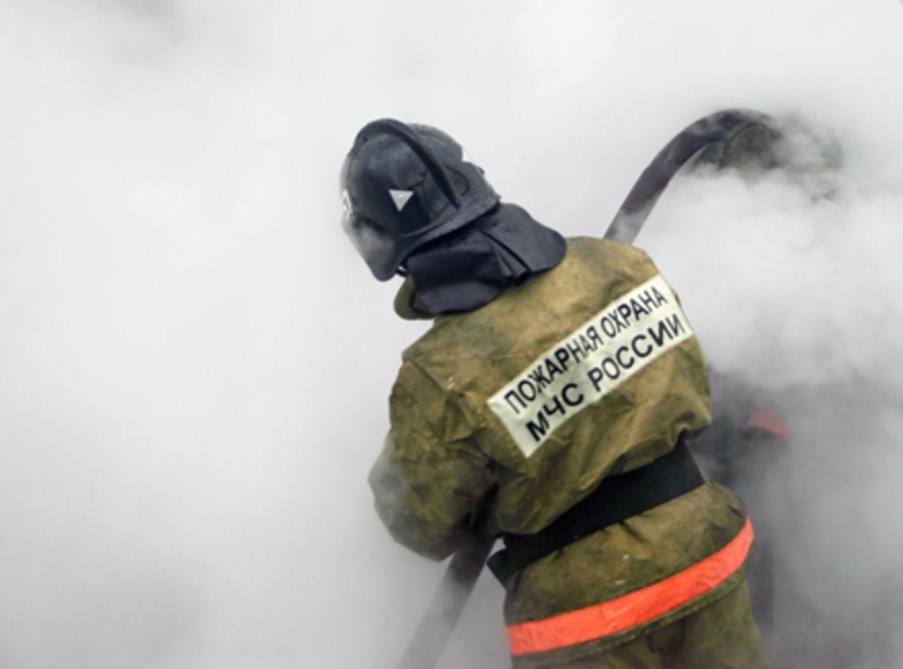 В итоге  взрыва вгаражном кооперативе вЛюберцах умер  человек