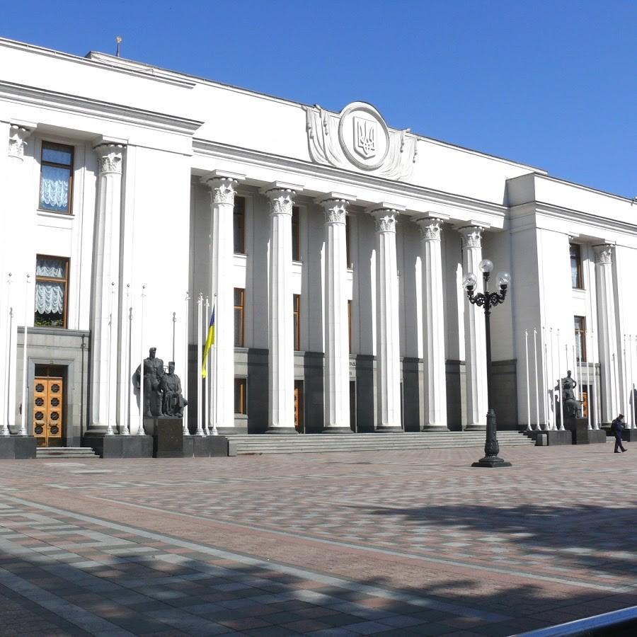 ВУкраинском государстве  закончились средства для выплат льготникам