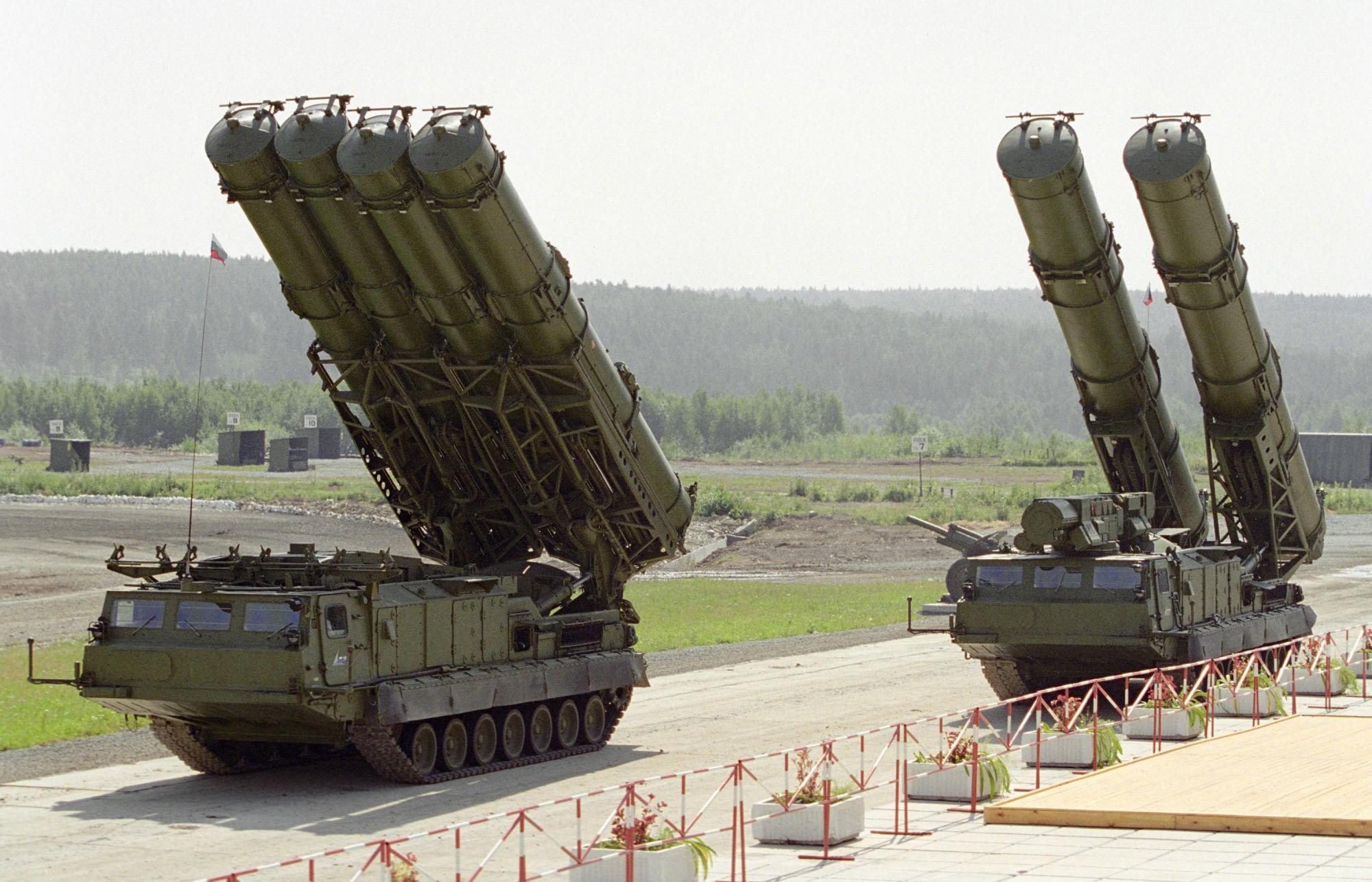 Иран тайно переправил в РФ  вооружение | Русская весна— германские  СМИ