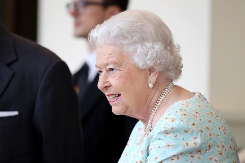Английские СМИ предсказали отречение ЕлизаветыII отпрестола
