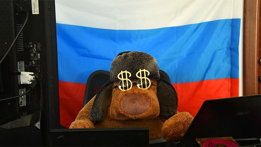30% продолжительных  вкладов граждане  Российской Федерации  держат ввалюте— специалисты