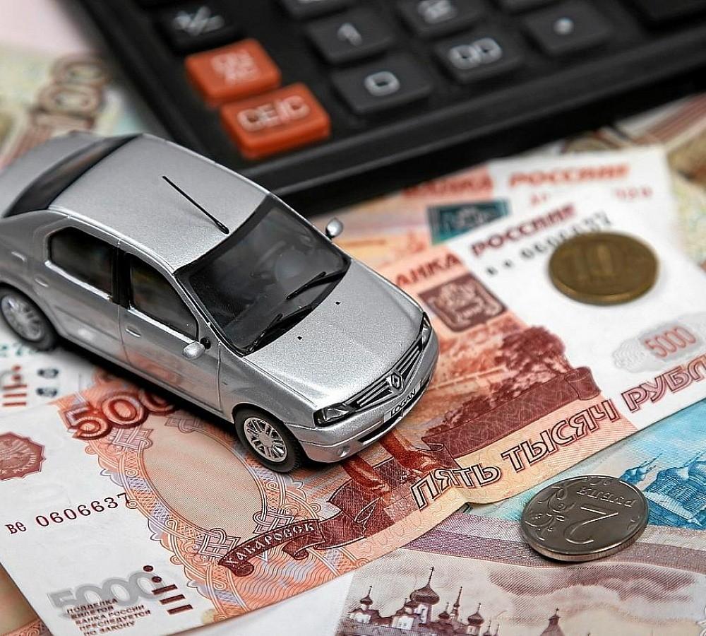 В РФ существенно подросла стоимость обслуживания автомобиля
