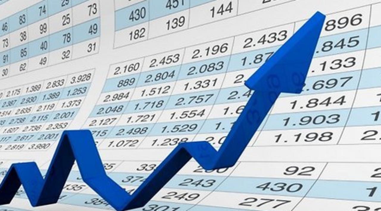 Исследование: регионы РФ «прощаются» с финансовой депрессией