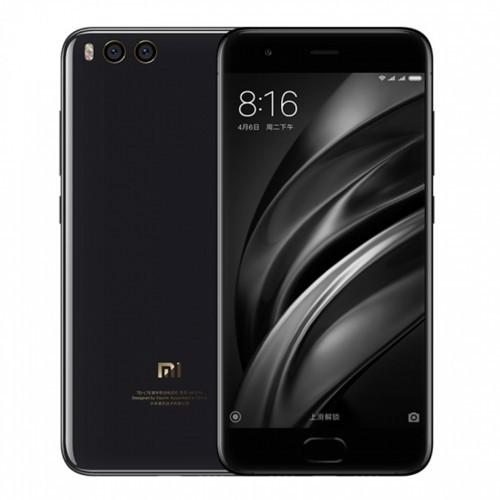 Эксперты составили ТОП-5 смартфонов 2017 года с 6 ГБ ОЗУ