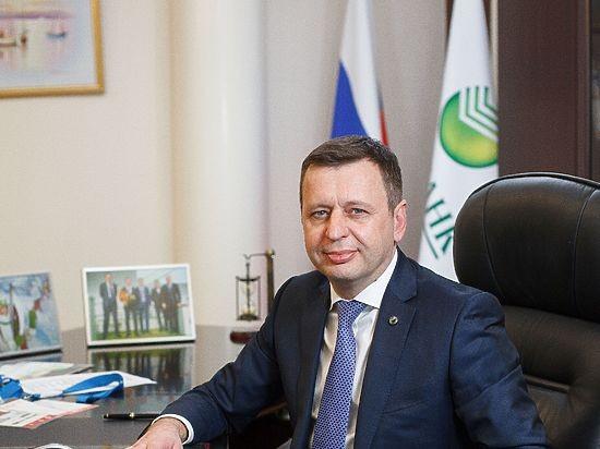ВРостове-на-Дону задержали заместитель начальника Юго-Западного банка Сбербанка