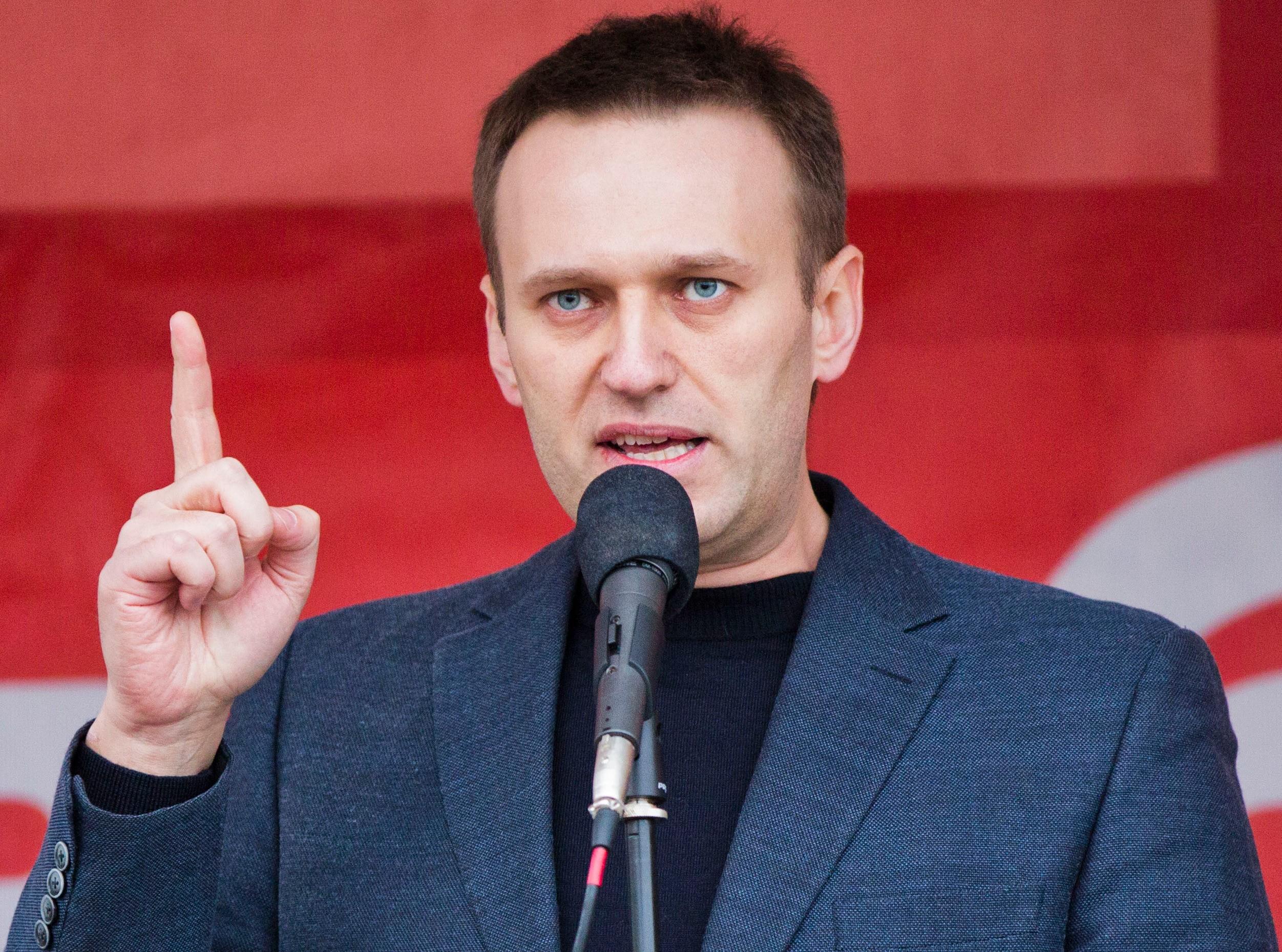 Памфилова поведала о 2-х чудесах, которые помогут Навальному попасть навыборы