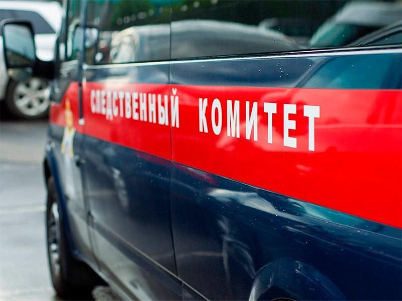 Тела 2-х мужчин отыскали вколлекторе назападе столицы