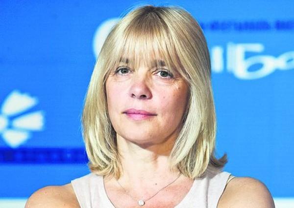 Смерть Веры Глаголевой подтвердили вГильдии актеров РФ