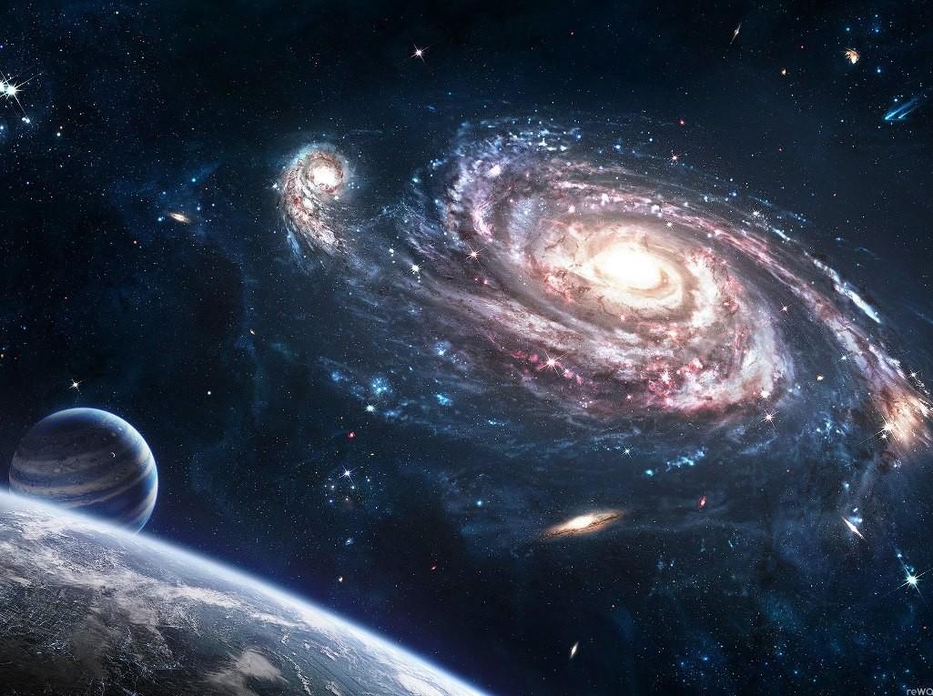 Около астероида Лютеция замечен корабль инопланетян— Ученые