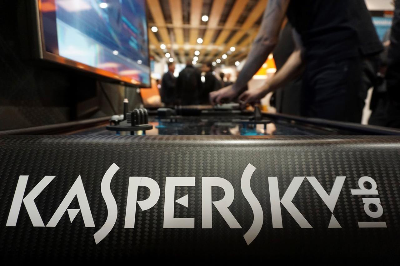 «Лаборатория Касперского» отыскала троянца, нападающего мобильные приложения для вызова такси