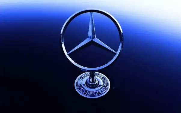 Автомобили Мерседес-Бенс снабдят новейшей 8-ступенчатой АКПП
