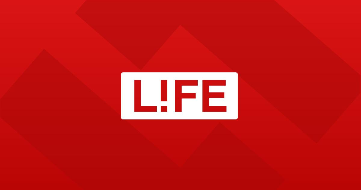 Русский  канал  Life закончил  вещание, работники  извещены обувольнении